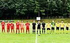 Derby Sopotu dla Akademii Piłkarskiej. Harmonogram na weekend