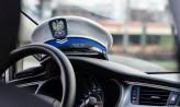 Atak z użyciem noża przy molo w Sopocie