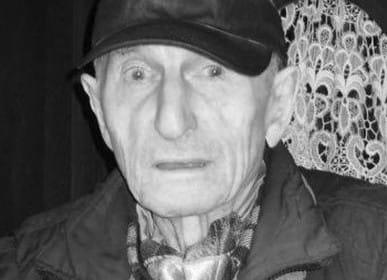 Zmarł Brunon Zwarra