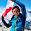 Ludzie Trójmiasta: z Gdyni na najwyższe szczyty