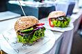 Veganmania, czyli wszystko o weganizmie