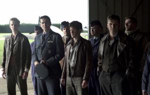 """Piloci poza zasięgiem filmowców. Recenzja filmu """"303. Bitwa o Anglię"""""""
