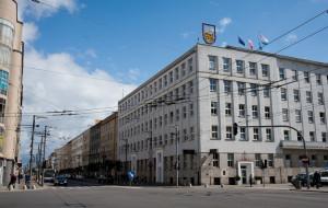 Wspólna Gdynia chce lepszej pracy urzędników