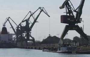 Zobacz, jak się zmienia Port Wewnętrzny
