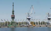 W Gdańsku powstaje terminal cukrowy