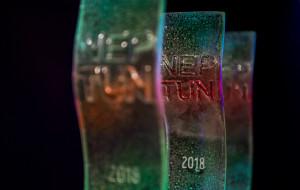 Wręczono Neptuny 2018