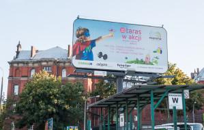 Firma reklamowa chce unieważnienia uchwał krajobrazowych