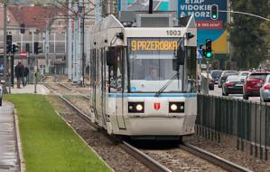 Gdańsk: zmiany w komunikacji miejskiej