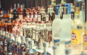 W Gdyni sprzedaż alkoholu nocą bez ograniczeń