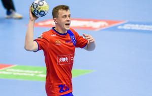 Szczypiorniści Energi Wybrzeża Gdańsk inaugurują sezon. Cel play-off