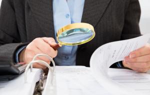 Jak złożyć skargę do Państwowej Inspekcji Pracy?