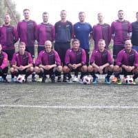 Derby Gdańska dla Zaspy. W najbliższych dniach mecze Pucharu Polski i IV ligi