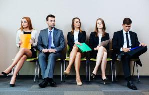 Jak rozpocząć karierę zawodową?
