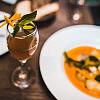 Premiera jesiennego menu w restauracji Eliksir