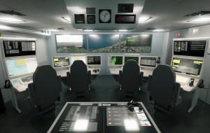 Gdyńska firma od wirtualnej rzeczywistości pracuje dla koncernu Saab