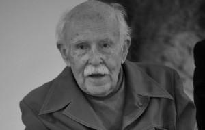 Zmarł prof. Wiesław Gruszkowski