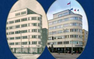 Stare i nowe zdjęcia Gdyni w niezwykłym albumie