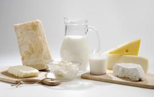 Okiem dietetyka: o nietolerancji laktozy