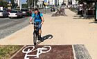 Innowacje rowerowe na Bulońskiej