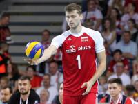 Siatkarze wygrali dwa mecze MŚ. Trefl Gdańsk na turnieju w Gostycynie