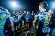 Ekstraliga rugby. Wzmocnione Ogniwo Sopot i Arka Gdynia, osłabiona Lechia Gdańsk