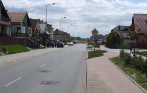 Wyrok za atak kierowcy na rowerzystę