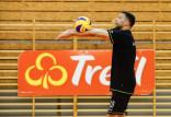 Siatkarze wygrali 3. mecz na MŚ. Trefl Gdańsk pokonany w turnieju