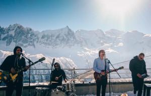 USA, Azja, Europa. Trójmiejska Trupa Trupa koncertuje na świecie