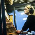 Monika Kaźmierczak gdańską carillonistką. Miasto przywraca stanowisko