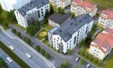 Miasto zbuduje 49 mieszkań dla sopocian