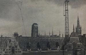 92 lata od powstania radia w Gdańsku