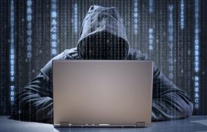 Cyberprzestępczość to nie tylko problem dużych korporacji