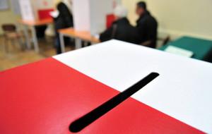 Oni powalczą o fotele radnych w Sopocie