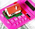 Podatek dochodowy od sprzedaży nieruchomości za granicą