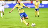 Michał Janota będzie negocjował z trenerem Arki Gdynia