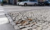 Gdynia: będzie remont ul. 10 Lutego