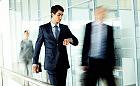 Czy pracodawca może udzielać urlopu na godziny?