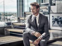 Klasyka w szafie: pięć dodatków, które dodadzą mężczyźnie szyku