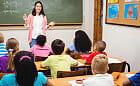 Rynek pracy nauczycieli po reformie oświaty