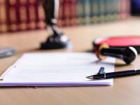 Szósty notariusz usłyszał zarzuty ws. mafii mieszkaniowej