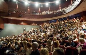 Nowe ceny biletów w Teatrze Wybrzeże