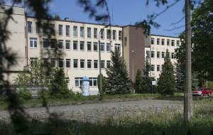 Gdańsk odrzucił dwa wnioski w ramach Lex deweloper. Argument przedszkolny