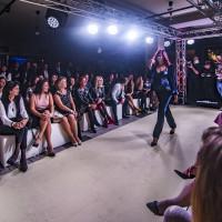Sopot Wave: zakończenie sezonu żeglarskiego i pokazy mody