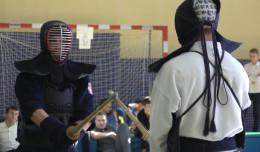 Zobacz, co potrafią trenujący wschodnie sztuki walki