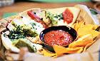 Jemy na mieście: El Regreso - kuchnia meksykańska tylko z nazwy
