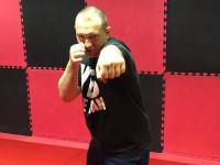 Bezpłatne treningi bokserskie dla wszystkich chętnych w nowym klubie