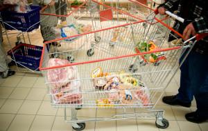 Czy towary sprzedawane w Polsce mają inną jakość od tych na zachodzie Europy?