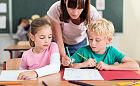 Co wiemy o naszych nauczycielach? Dziś ich święto