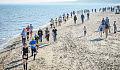 Sopocka jesień: Ponad 500 biegaczy małych i dużych