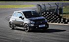 Integracja klientów Jeepa, Alfy Romeo, Fiata i Hyundaia